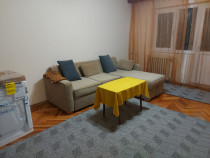 Apartament 2 camere de inchiriat Central et. I