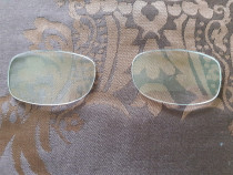Lentile ochelari de vedere