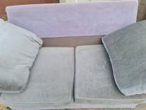 Canapea Bucătărie