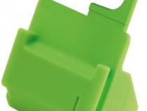 2 buc. Festool SP-TS 55 R/5 Protectie impotriva aschiilor