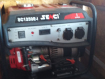 Generator curent senci 1200w