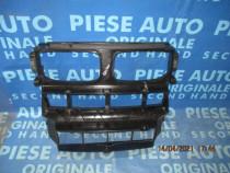 Deflector radiator BMW E70 X5; 7159583
