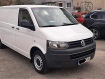 Transporter t5 2013 euro 5