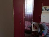 Mobila Dormitor completa