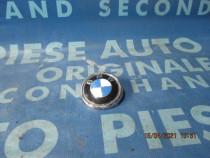 Emblema BMW E70 X5; 7157696 (spate)