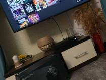 Xbox One X-1Tb