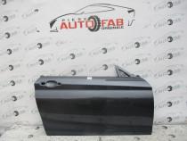 Usa dreapta fata Bmw Seria 2 F22-F23 Coupe-Cabrio 2013-2020