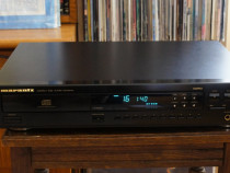 Marantz CD 63 MKII CD player bloc optic nou