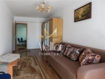Apartament 2 camere decomandate | langa USAMV