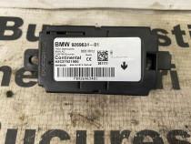 Modul senzor alarma original BMW F20,F21,F30,F31,F32,F12,X3