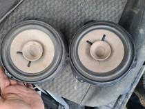 Difuzoare Opel Astra G Cod 090228349
