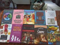 Carti copii adulti chimie engleza biologie