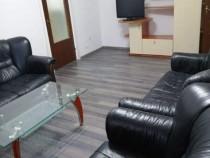 Închiriez apartament 2 camere zona Fundeni