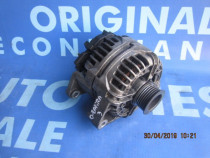 Alternator Opel Zafira 2.0di 16v