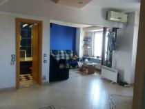 Muncii Decebal, apartament 3 camere et 5