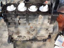 Piese motor chiuloasa golf 4 1.9 axr