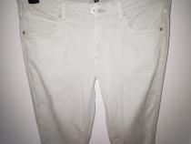 Pantaloni Marc O'Polo Mărimea M