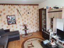 Apartament 2cam.complet mobilat,Craiovita noua Fostul Cinema