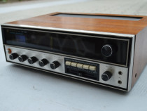 Amplificator Kenwood KR 5150