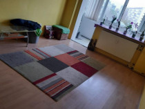 Apartament 3 camere- Drumul taberei - 1 minut metrou