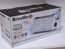 Prajitor de paine Breville(4 felii)