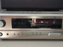 Amplificator DENON AVR 1604
