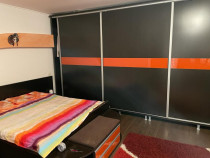 Apartament 3 Camere- Zona Anda