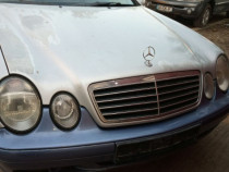 Piese Mercedes CLK 200 Kompressor W208