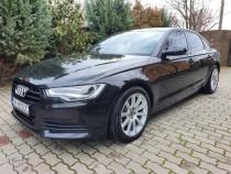Audi a6 2.0 tdi ,CV manuală