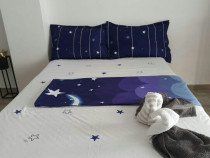 Apartament Maya - Ansamblul Rezidențial Steaua de Mare 2