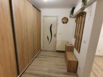 Apartament 3 camere Milcov