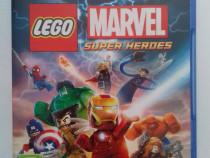 Lego Marvel Super Heroes Playstation 4 PS4