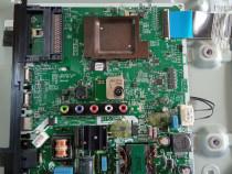Placa bn9646989a,barete led,suporți Samsung ue32n4002ak