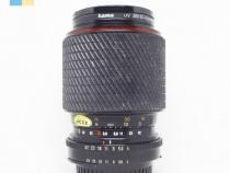 Obiectiv Tokina SD 70-210mm montura Nikon AI-S push-pull