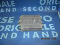 Calculator motor (incomplet) VW Sharan 1.9tdi; 028906021CG