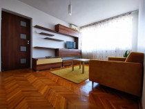 Apartament 3 camere zona Piata Minis - Barajul Dunarii