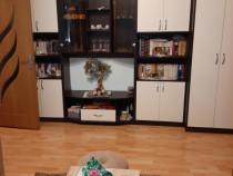 Apartament 2 camere conf. 1 semidecom, et. 1, Cantemir