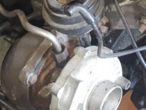 Turbina 2.0 140 cp audi a 6 c6 blb