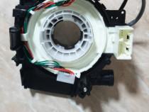 Spirala airbag volan Nissan qashqai
