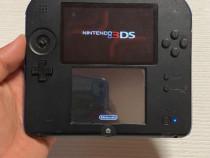 Consola Nintendo 2DS Functionala-Germania