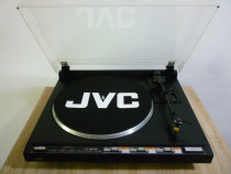 Pick-up jvc ql-f320