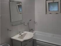 Inel II - Apartament 2 camere decomandat