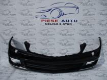 Bara fata Mercedes C-class W204 2007-2011