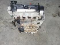 Motor complet VW Touran 1T3 Facelift 2.0 TDI 140 cai cod CFH