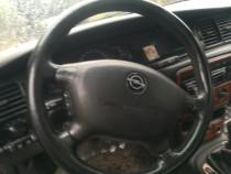 Volan Opel Vectra B