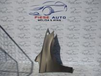 Aripa dreapta Volkswagen Golf 7 Sportsvan 510 2014-2021