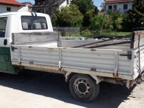 T4 volkswagen 2.4cm
