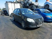 Piese auto pentru Volkswagen Polo 9N facelift 1.4tdi tip BWB