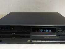 PIONEER HIFI PD-Z72T CD player (redare multiplă pe 2 discuri