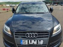 Audi Q7 impecabil